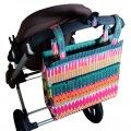 Stroller Diaper bag Nyala
