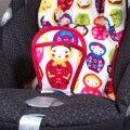 Baby reducer - Kuki dolls