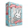 Caja regalo bebe - diablillos Kewpie