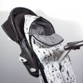 Saco silla Stokke - personalizalo