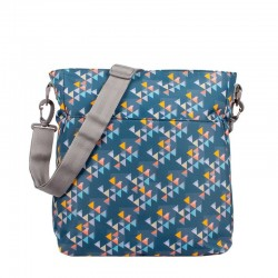 Bolso silla de paseo trendy Mountains