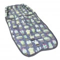 Baby reducer for Jane Matrix - choose the fabric