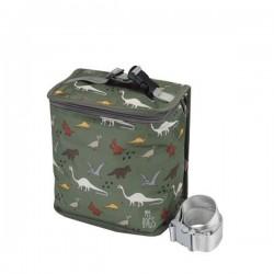 Children cooler bag Dinos