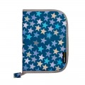 Baby documents pouch Trendy casual Stars