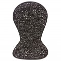 Baby stroller seat liner for Concord Neo - choose the fabric