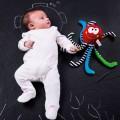 Baby toy Octopus Lonlegs