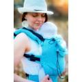 Porte-bébé physiologique - Sky Cube I
