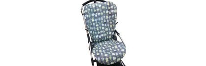 Housse pour Bugaboo Bee