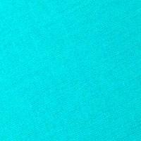 Azul turquesa menta