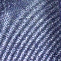 Tela 399 Vaquero Denim Azul