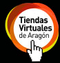 Online shops from Aragon